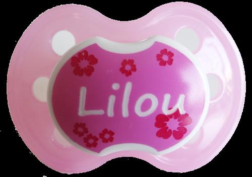 Bienvenue sur le blog de Lilou